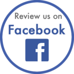 Review SOSWEB on Facebook