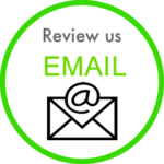 Review SOSWEB by Email