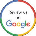 Review SOSWEB on Google