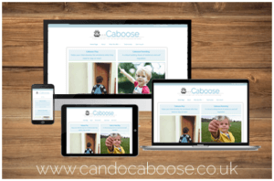 www.candocaboose.co.uk