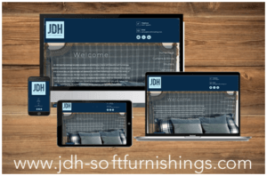 www.jdh-softfurnishings.com