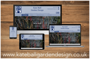 www.kateballgardendesign.co.uk